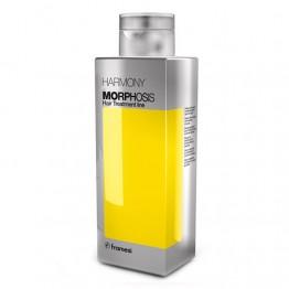 Morphosis Power Harmony - Реструктутиращ шампоан за увредена коса - 250 ml