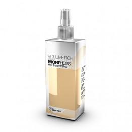 Morphosis Volume Rich Leave-in - Спрей за обем и плътност - 100 ml