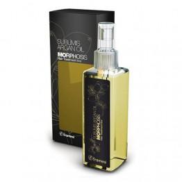Morphosis Sublimis Argan Oil - Възстановяваща терапия с арганово масло - 100 ml