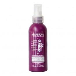 Keranove - Спрей терапия с 5 активни действия с масло от лилава орхидея - 150 ml