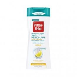 Petrole Hahn Unisex Шампоан против пърхот за нормална коса - 250 ml