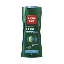 Petrole Hahn шампоан за нормална коса (син) - 250ml