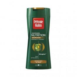 Petrole Hahn шампоан за суха и/или къдрава коса - 250ml