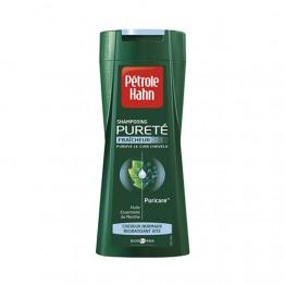 Petrole Hahn шампоан за мазна коса - 250ml