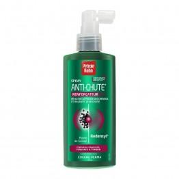 Petrole Hahn Anti Chute - Спрей против косопад - 150 ml