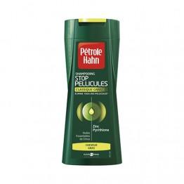 Petrole Hahn шампоан против пърхот за мазна коса - 250ml