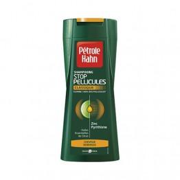 Petrole Hahn шампоан против пърхот за нормална коса - 250ml