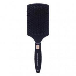 REF - Paddle Brush Плоска четка