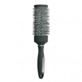 Ion-Ceramic-Керамична четка с изкуствен косъм [Ø 44/58 mm]