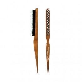 Четка за тупиране 3-редна смесен косъм