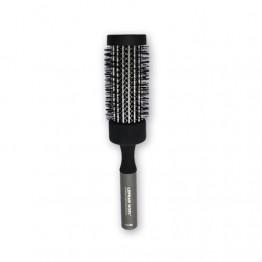 Magnesium Booster - Термо четка за коса Ø 34 мм / Ø 48 мм с щифтовете