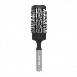 Magnesium Booster - Термо четка за коса Ø 50 мм / Ø 65 мм с щифтовете