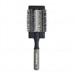 Magnesium Booster - Термо четка за коса плоска