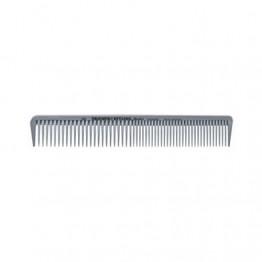 Triumph - Гребен антистатик 18 cm