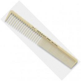 Silkline 2 Антистатичен гребен за подстригване [19 cm]