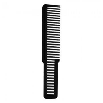 Гребен Wahl за подстригване с машинка [черен]