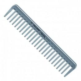 Triumph Master - гребен с редки зъби - 19 см