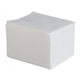 Airlaid - Еднократни влагоабсорбиращи кърпи [20/20 см]