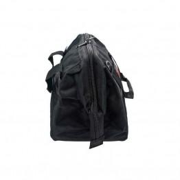 Чанта за фризьорски принадлежности Wahl
