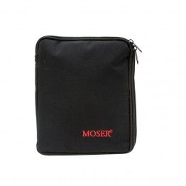Чанта за машинка за подстригване Moser