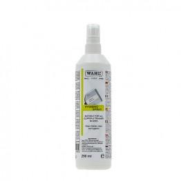 Дезинфектант за машинки за подстригване Wahl - 250 ml