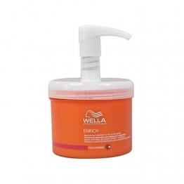 Помпа за маски Wella Professionals 500 ml