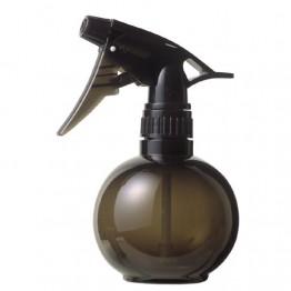 Помпа пулверизатор [300 ml] - сив цвят
