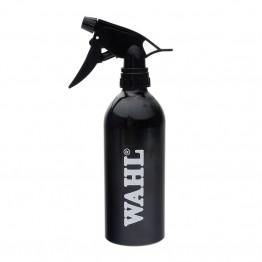 Wahl - Спрей за коса