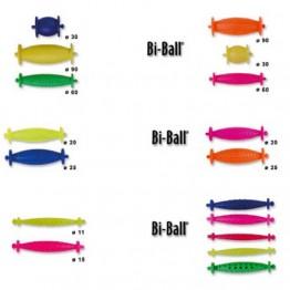 Bi-Ball Ролка 1 бр.