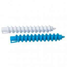 Спирални ролки 12 бр.  [Ø 11mm]