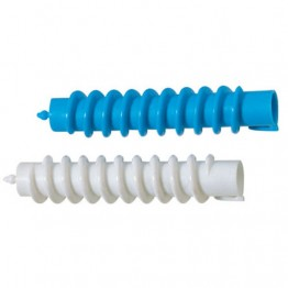 Спирални ролки 12 бр.  [Ø 16mm]
