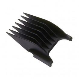 Гребен за машинки за подстригване Moser - 12 мм