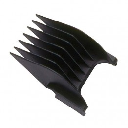 Гребен за машинки за подстригване Moser - 18 мм