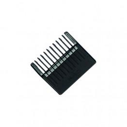 Гребен за машинки за подстригване Moser #1, 4.5 мм, за модели 1400, 1170, 1230, 1750