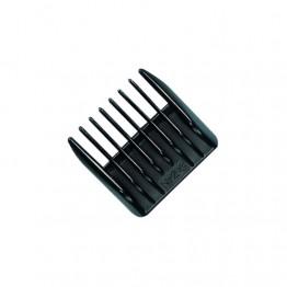 Гребен за машинки за подстригване Moser #2, 6 мм, за модели 1400, 1170, 1230, 1750