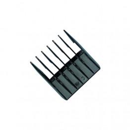 Гребен за машинки за подстригване Moser #3, 9 мм, за модели 1400, 1170, 1230, 1750
