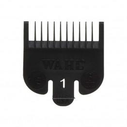 Гребен за машинки за подстригване Wahl (№ 1) - 3 мм