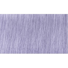 Indola Profession PR 0.22 - перлен коректор - 60 ml