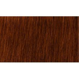 Indola Profession PR 5.6 - червено светло-кафяво - 60 ml