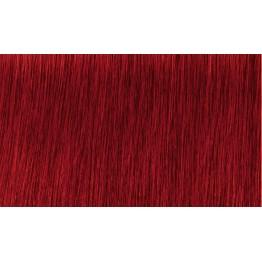 Indola Profession 8.66x - светло русо интензивно червено - 60 ml