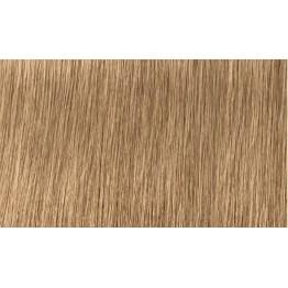 Indola Profession 9.00 - много светло-русо интензивно естествено - 60 ml