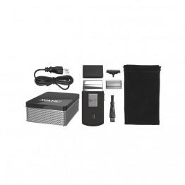 Електрическа самобръсначка Wahl Mobile Shaver Cordless