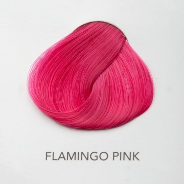 Directions Flamingo Pink - 89 ml