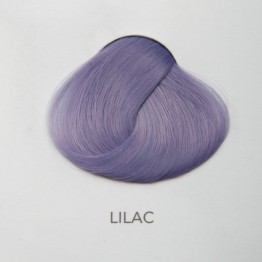 Directions Lilac - 89 ml