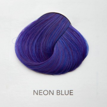 Directions Neon Blue - 89 ml