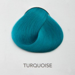 Directions Turquoise - 89 ml