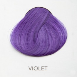 Directions Violet - 89 ml