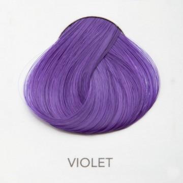 Directions Violet - 89 ml