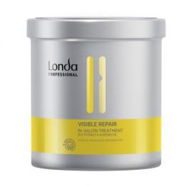 Visible Repair - Възстановяваща терапия за изтощена коса - 750 ml