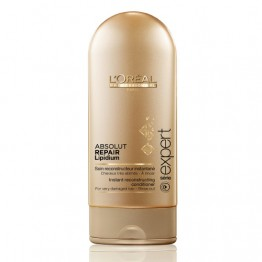 Absolut Repair - Балсам за грижа за силно изтощени коси - 150ml